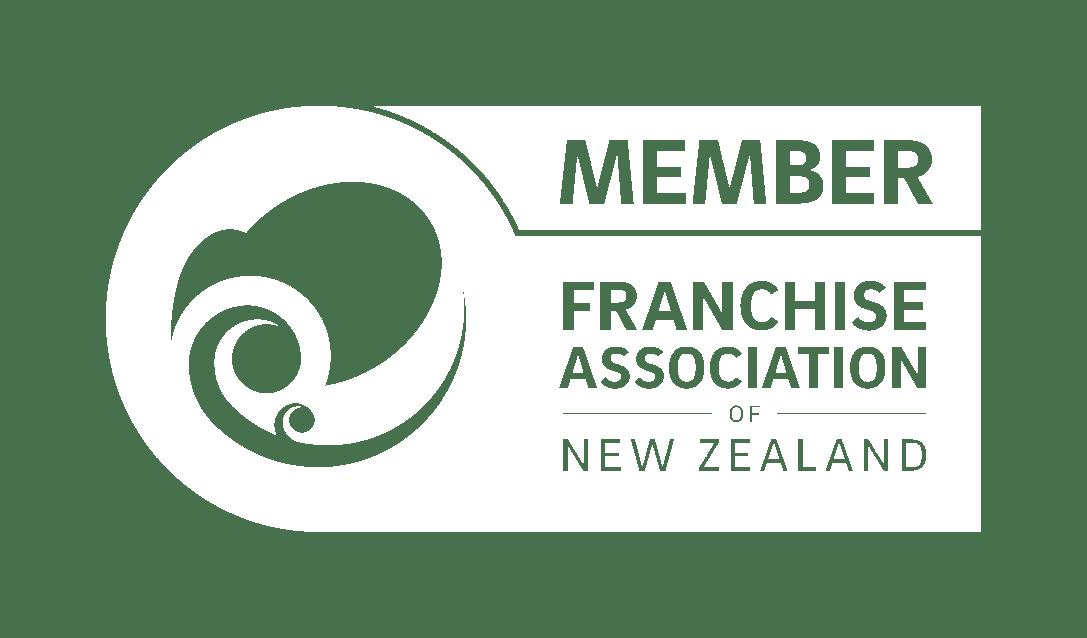 FANZ-Member-hor-whi