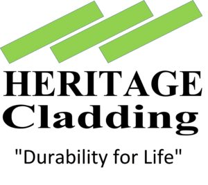 Heritage Cladding
